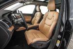 Hình 10: Nên mua Volvo Xc90 hay BMW X5