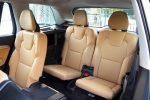 Hình 11: Nên mua Volvo Xc90 hay BMW X5