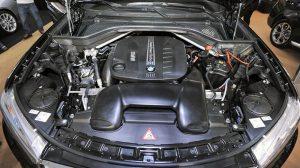 Hình 14: Nên mua Volvo Xc90 hay BMW X5