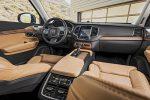 Hình 9: Nên mua Volvo Xc90 hay BMW X5