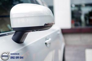 Hình 05 - Volvo XC90 T6 Inscription