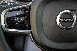 Hình 09 - Xe Volvo S90 Inscription