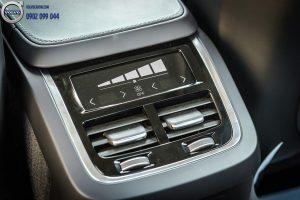 Hình 10 - Xe Volvo S90 Inscription