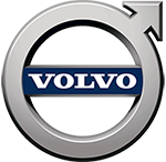 Logo Volvo Car
