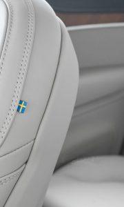 Hình 09 - Chi tiết xe Volvo XC90
